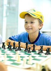 Chess%2520(1)_edited_edited.jpg
