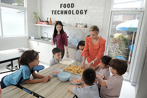 Foodtech.JPG