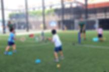 Tennis2_edited.jpg