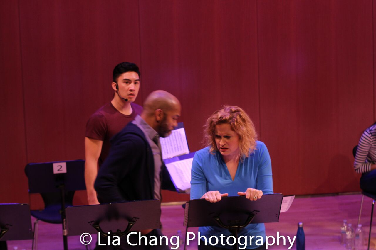 2018-2-1 Next to Normal Photo by Lia Chang-43_preview