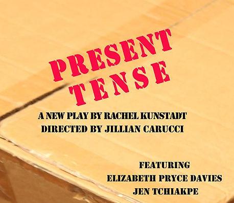 present tense.jpg