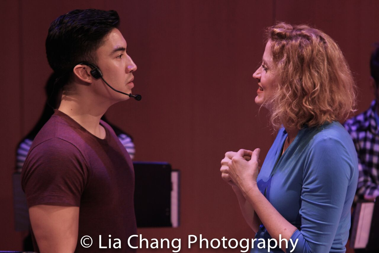 2018-2-1 Next to Normal Photo by Lia Chang-95_preview