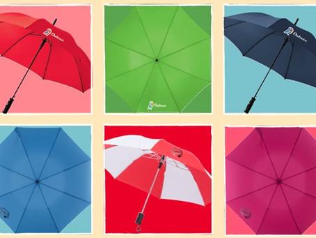 Umbrella Myths Dispelled