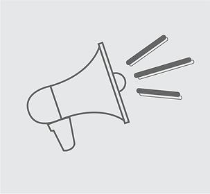 Marketing & Branding - Blog.png