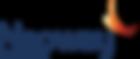 Netbull Neoway Partner Logo