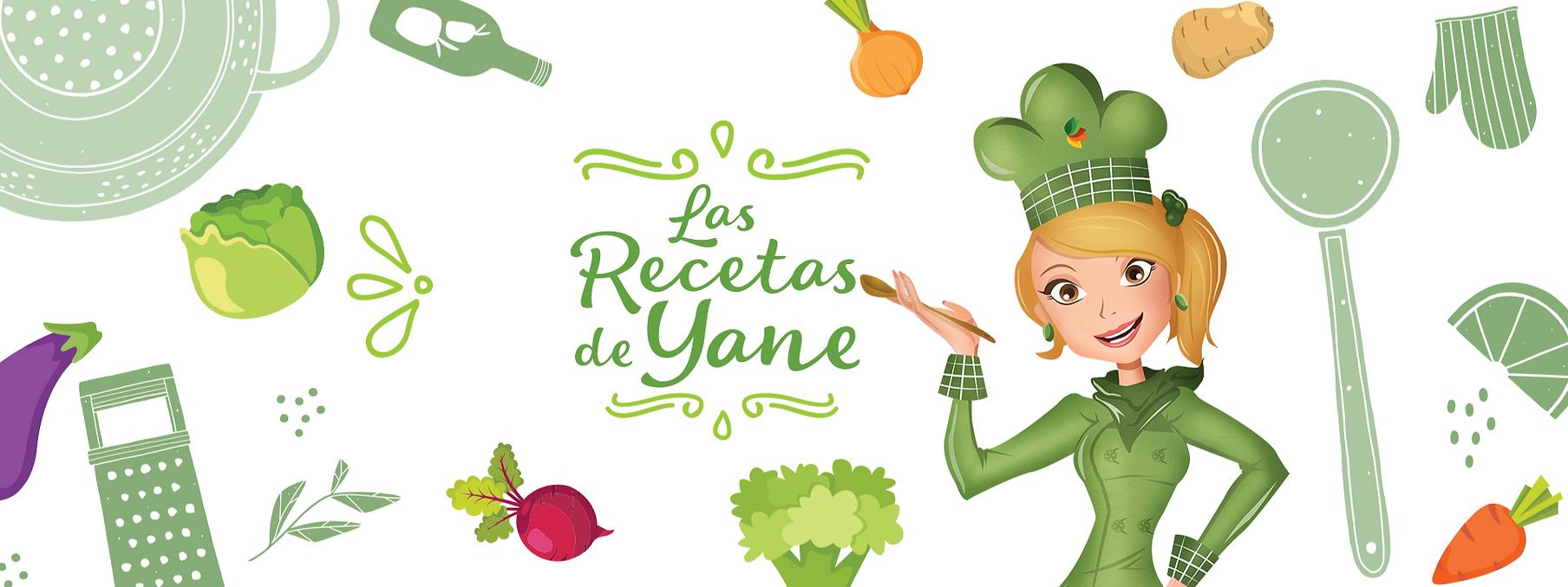 Recetas banner.png