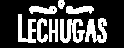 Lechugas.png