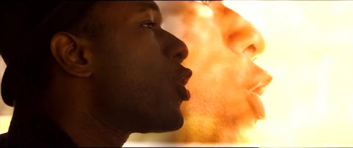Aloe Blacc | Wake Me Up
