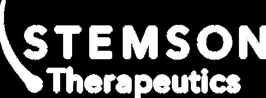 stemson_therapeutics_logo_white.png