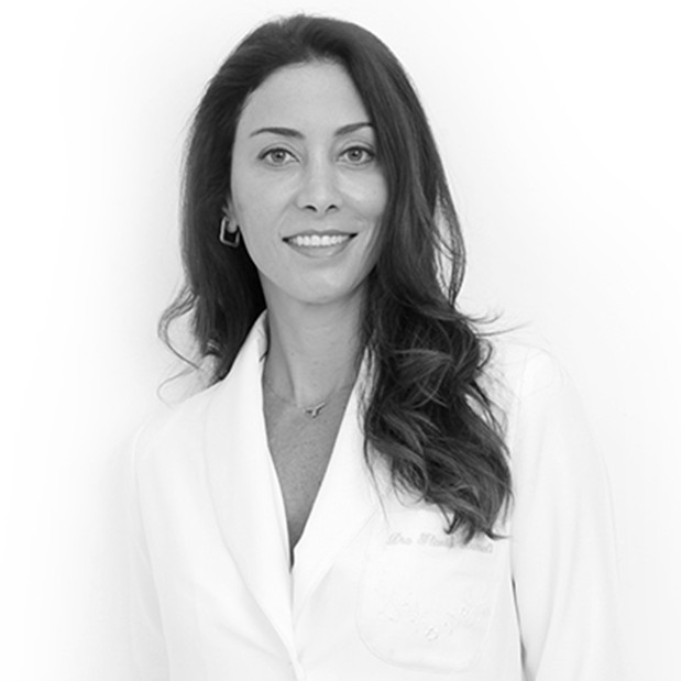 Flávia Barsali, MD