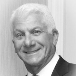 Edwin Epstein, MD