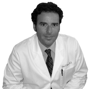 Marc Dauer, MD