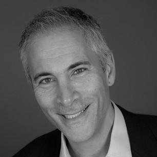 Jeff Epstein, MD