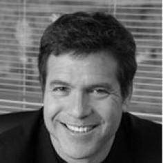 Ron Shapiro, MD