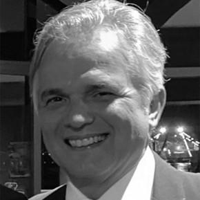 Hebert Lamblet, MD