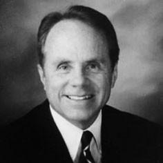 Scott Alexander, MD