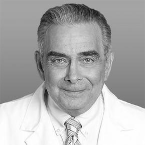 William Rassman, MD