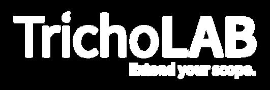 tricholab_white_logo.png