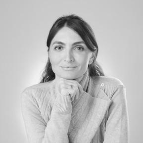 Gorana Kuka-Epstein