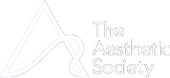 asap_logo.png