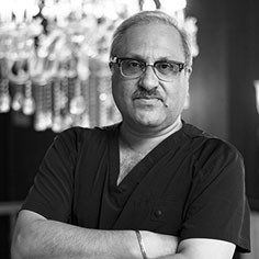 Tejinder Bhatti, MD