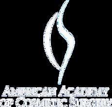 aacs_logo_white2.png