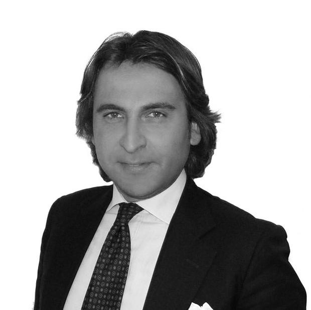 Pietro Gentile, MD