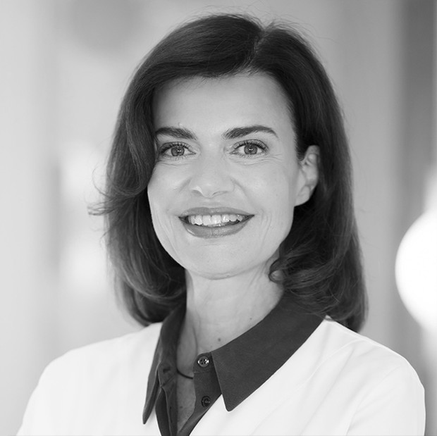 Sophie Menkes, MD