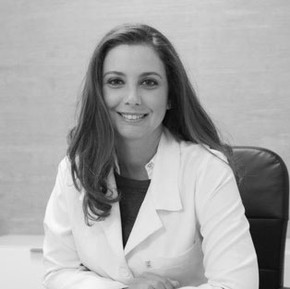 Mariana Alves, MD