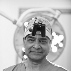 Asim Shahmalak, MD