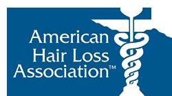 AHLA_logo.png