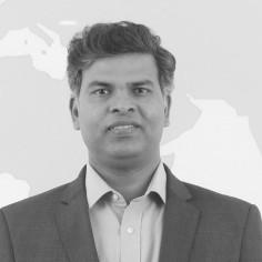 Pradeep Sethi, MD