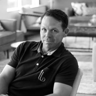 Tapley Holland - President & CEO Bridging Biosciences