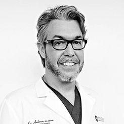 Ken Anderson, MD
