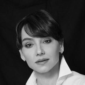 Katarina Andjelkov, MD