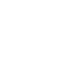 fue-europe_Logo.png