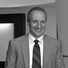 Daniel Danyo, MD
