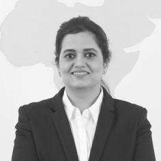 Arika Bansal, MD