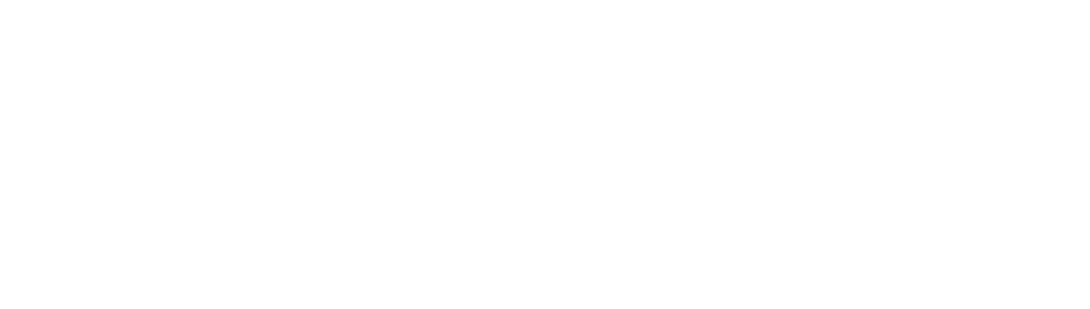 smartgraft_logo_payoff_white.png