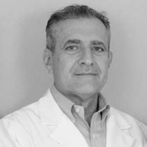 Carlos Calixto, MD
