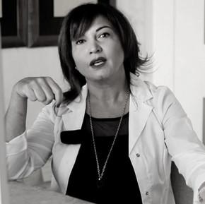 Milena Lardi