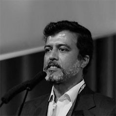 Arvind Poswal, MD