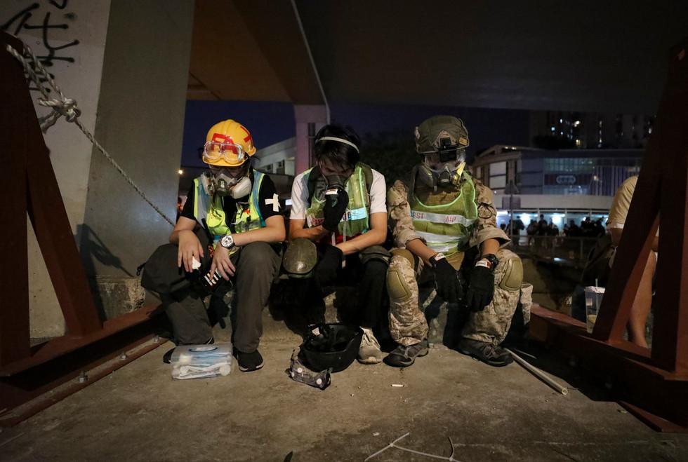 PROTEST_YUENLONG_EDT_EDT_11.JPG