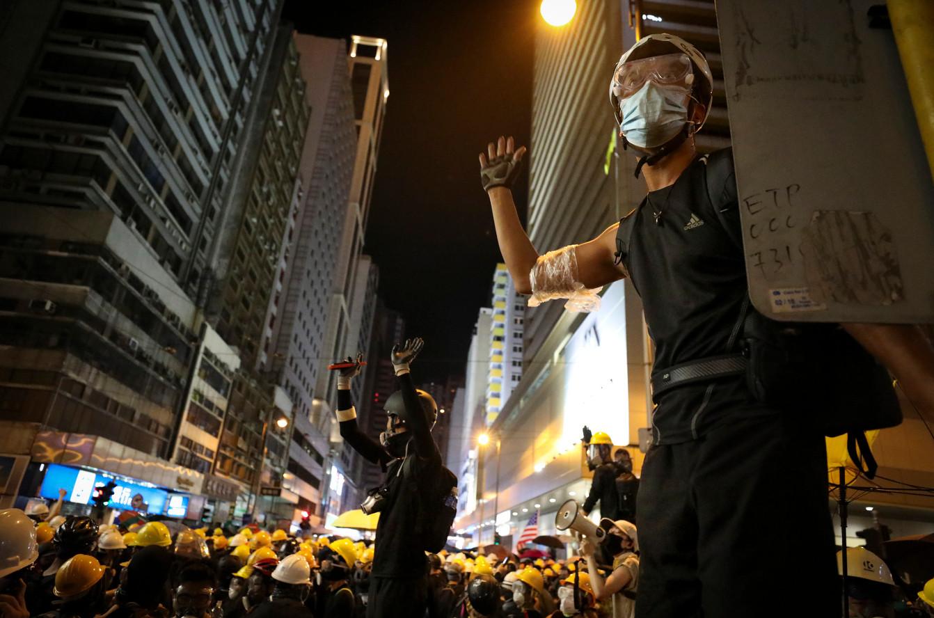 PROTEST_2807410.JPG