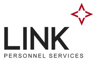 Link Personnel Services - LinkPS