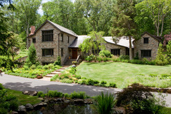Westchester Home 1