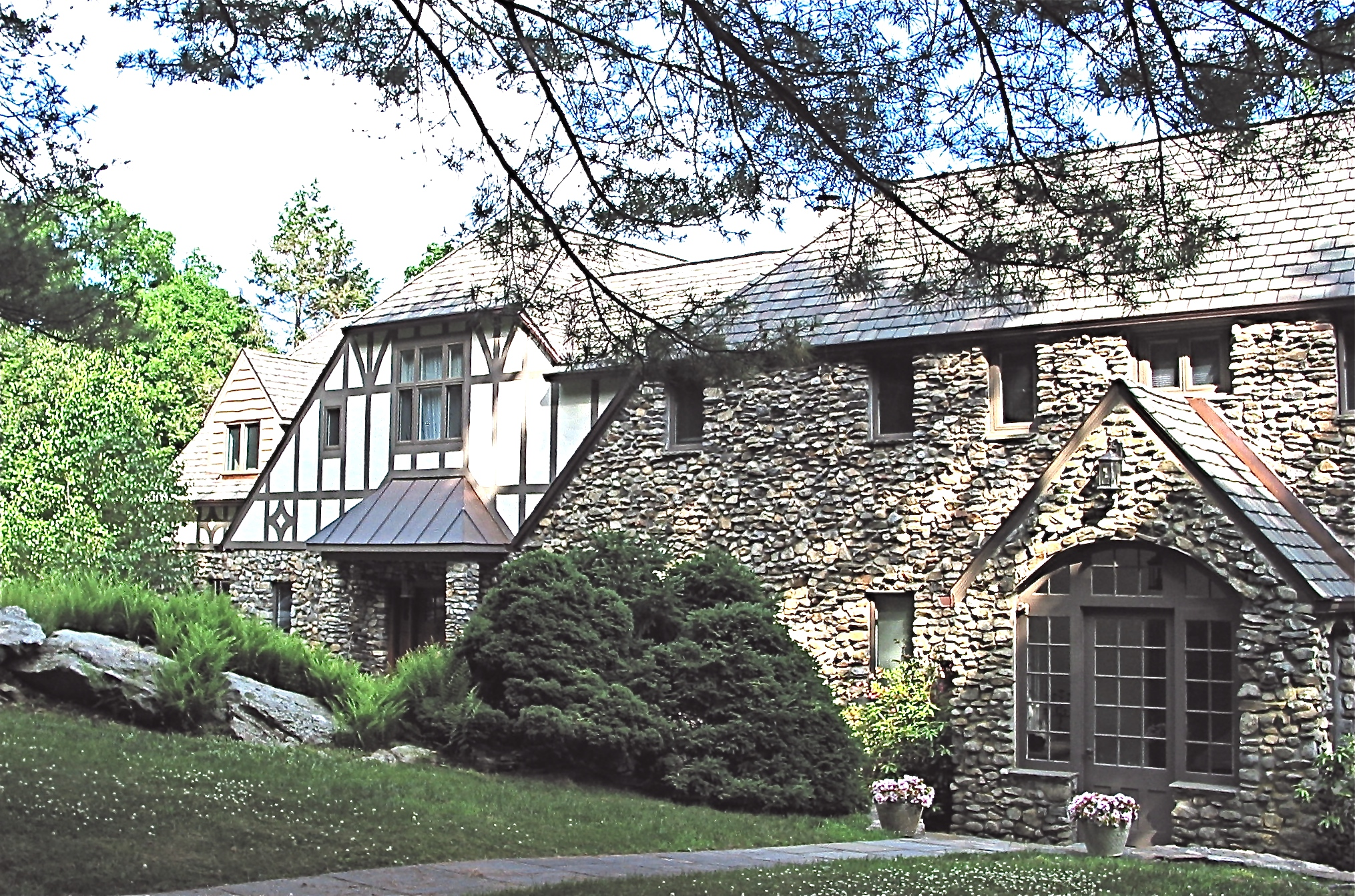 Westchester House 4