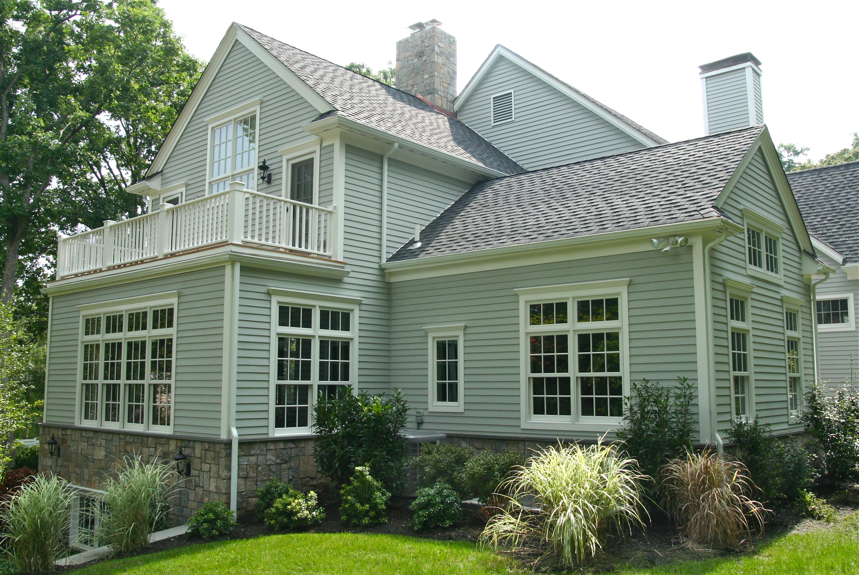 Westchester Home 2