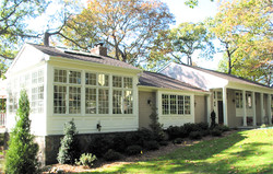 Westchester Home 7