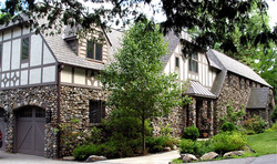 Westchester Home 5